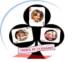 TREBOL DE VANIDADES SOMBRA AZUL1