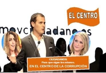 CIUDADANOS CORRUPCION 2