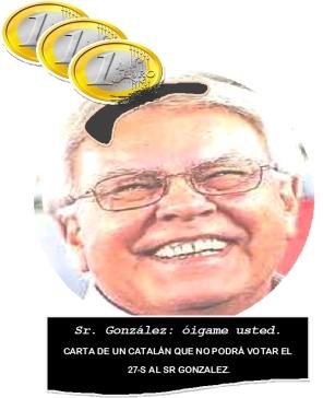 BB GONZALEZ CAPAS